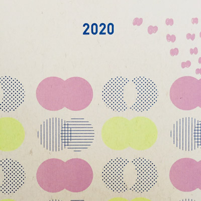2020mooncalender
