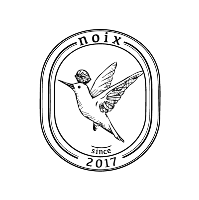noix/logo