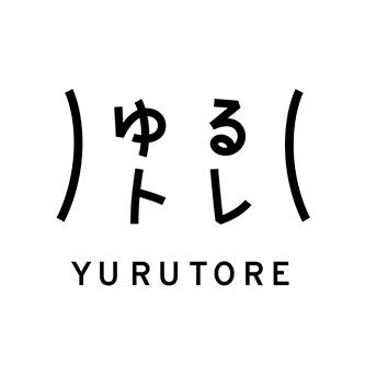 yurutore/logo