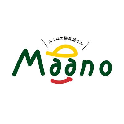 maano/logo